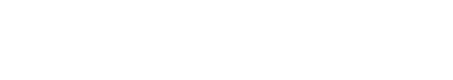 広島のゴルフバー relation.Gのスタッフブログ